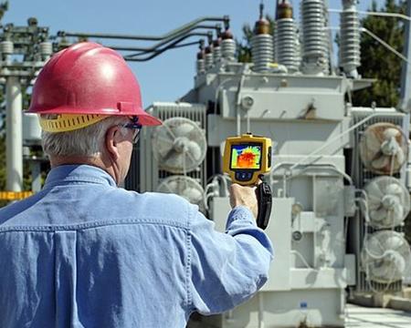 Энергоаудит, энергосбережение и энергоэффективность