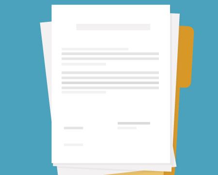 Лицензия на производство и обслуживание медицинской техники