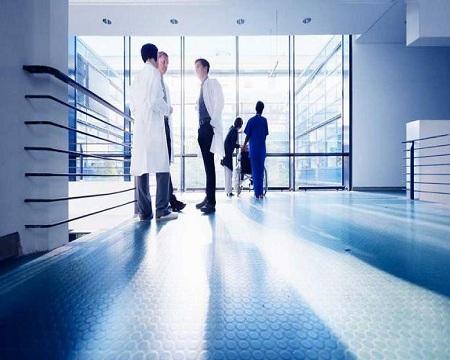 Лицензия на медицинский кабинет