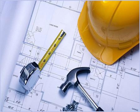 Профессиональная переподготовка по строительству